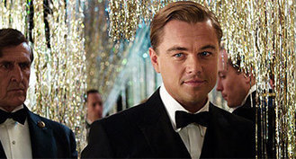 Will the Real Great Gatsby Please Stand Up? | Modern American literature | Scoop.it