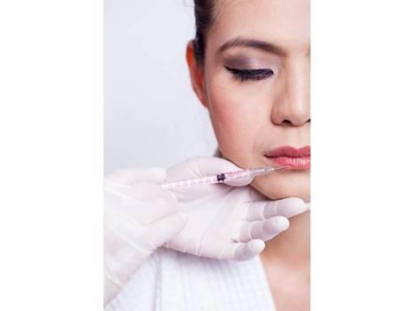 The Positive Effects Of Cosmetic Procedures On Self Esteem | My Life | Scoop.it