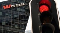 Five Australian banks face class actions on fees | News | Scoop.it