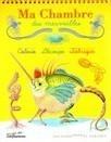 Dans les poches d'Alice, Pinocchio, Cendrillon et les autres... | littérature jeunesse | Scoop.it