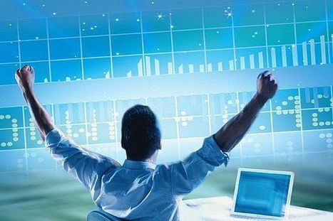 Tips to Win the Stock Market Game - TodayBeam | TodayBeam | Scoop.it