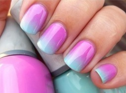 Nail Designs Ideas For Short Nails | Fashion Trends | Your choice for dress | Scoop.it