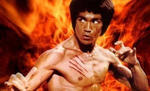 Bruce Lee | game informer | Scoop.it