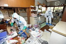 """Lessons From Fukushima: The End Of The """"Nuclear Safety"""" Paradigm 