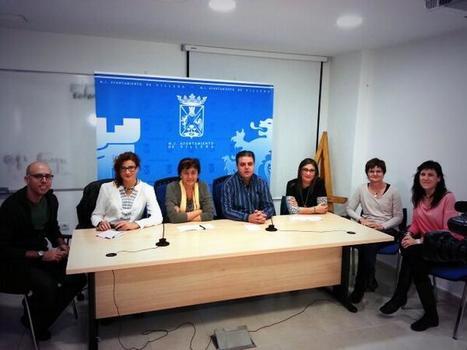 Ópticos de Villena revisarán a 400 escolares para prevenir la ambliopía | Salud Visual 2.0 | Scoop.it