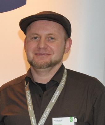 """""""Online Marketing befindet sich in einer richtungsweisenden Phase"""" - Olaf Kopp ... - OnlineMarketing.de   Unternehmeskommunikation und neue Medien   Scoop.it"""