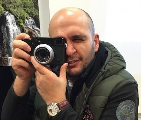 Erste Gedanken zur neuen Fujifilm X-Pro2 | Feyzi Demirel | All about photography | Scoop.it
