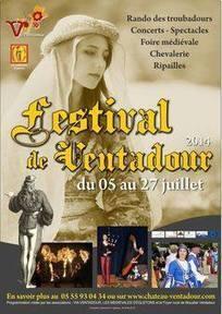 Timeline Photos - Egletons-Correze Infos-découvertes | Facebook | Anne LEROND Conseil | Scoop.it