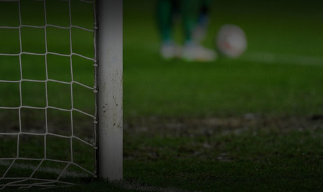 The Value of the Sporting Narrative - Player Development Project | lIASIng | Scoop.it