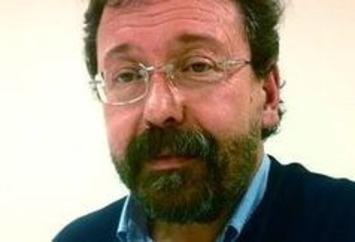 La agenda de Mariano Rajoy se escribe en Barcelona | Partido Popular, una visión crítica | Scoop.it