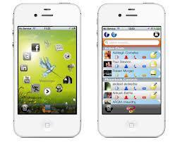 iPhone App Development London | Web Design Company London | Scoop.it