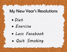 The EFL SMARTblog: New Year's Resolutions with Bob Dylan   Education   Scoop.it