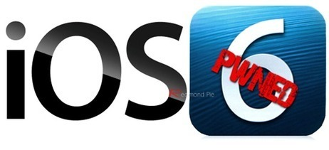 List Of iOS 6 Compatible Essential Cydia Tweaks And Apps | Redmond Pie | Hot Technology News | Scoop.it