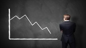 Deflation in Wholesale Price Index to decline:India Ratings - Moneycontrol.com   stock market   Scoop.it