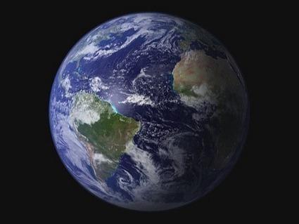 Teleradiology in Worldwide News!   Disaster  & Humanitarian Response   Scoop.it