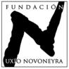 Uxío @Novoneyra
