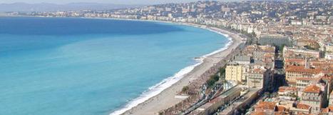 Un week-end à Nice | Actu Tourisme | Scoop.it