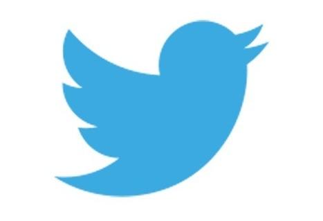 Twitter Reader   Projet professionnel: Chef de projet   Scoop.it