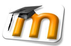 Moodlecommons.org: Moodle Training Videos | Into the Driver's Seat | Scoop.it