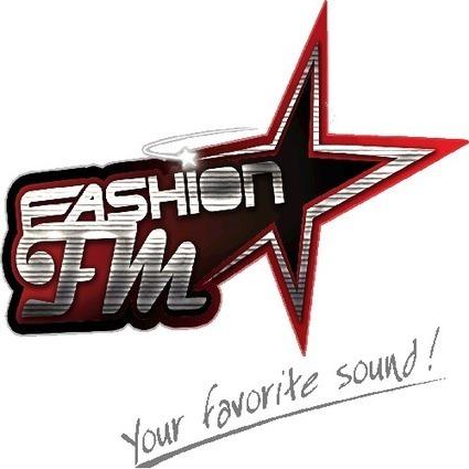 Fashion FM Accueil | Fashion FM | Scoop.it