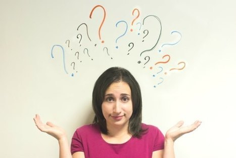 Perché aprire un blog? | creare un blog | Scoop.it