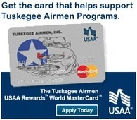 Tuskegee Airmen Inc. - The legacy of The Tuskegee Airmen | tuskegee airmen | Scoop.it