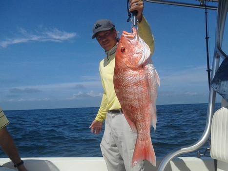 Central Florida Fishing Charters, Daytona Fishing | Social Bookmarks | Scoop.it