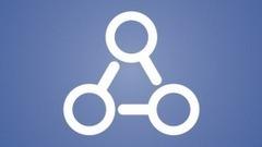 Privacy-Einstellungen: Das solltet ihr ändern, bevor Facebooks Graph Search kommt [Infografik] | Collaboration & Crowdsourcing in Social Media Communities | Scoop.it
