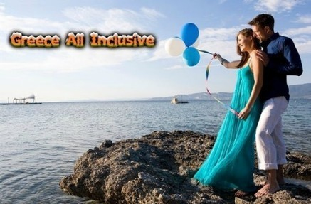 All Inclusive Greece Packages | pitbn | Scoop.it