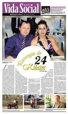 2012/09/17Los medios impresos no desaparecerán en años -Noticias la verdad cada mañana | JournalA | Scoop.it