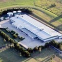 INTERNATIONAL: W. P. Carey Buys 31 Australian Industrial Properties for $138M   Commercial Property Executive   International Real Estate   Scoop.it