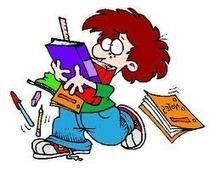 Mijn kind heeft adhd: Bruikbare info voor school | ADHD : Sociaal functioneren | Scoop.it