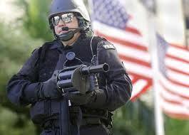 Homeland Security | SchoolandUniversity.com | Scoop.it