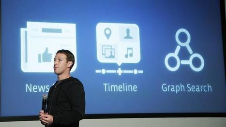 Facebook lance un moteur de recherche pour les contenus sur son site   Personal Branding and Professional networks - @TOOLS_BOX_INC @TOOLS_BOX_EUR @TOOLS_BOX_DEV @TOOLS_BOX_FR @TOOLS_BOX_FR @P_TREBAUL @Best_OfTweets   Scoop.it