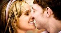 10 Habits of Happy Couples | The Pursuit of Happiness | Scoop.it