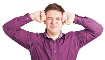 Migraine Symptoms, Treatment, Causes and Articles | indian medical tourism website www.medicalroots.com | Scoop.it