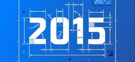 Data et Analytics : que nous réserve 2015 ? | Big Data | Scoop.it