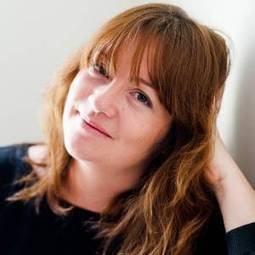 Irish novelist wins £10,000 award for book first rejected nine years ago - Independent.ie   The Irish Literary Times   Scoop.it