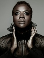 Viola Davis Natural Hair Covers ESSENCE; Actress Talks About Finding The ... - KpopStarz | Natural Hair Sisters | Scoop.it