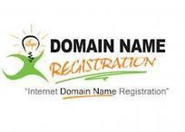domain name registration | domain registration | Scoop.it