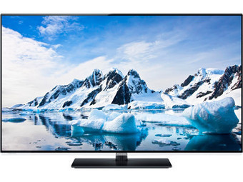 best 50 hdtv 2013