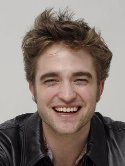 ROBsessed™ - Addicted to Robert Pattinson: POLL: Will Robert ... | The Twilight Saga | Scoop.it