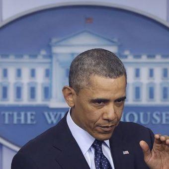 Obama: I'm still pursuing my agenda - USA TODAY   CRAPPOL:A   Scoop.it
