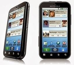 Harga Hp Android Motorola | Informasi Harga Terbaru | Scoop.it