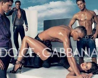Publicidade machista do dia-a-dia | OCOMPRIMIDO | A Propaganda e os negros, mulheres e gays | Scoop.it