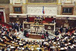 Justice / Portail / Mariage pour tous | Les actus | Scoop.it