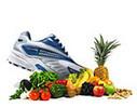 Être runner & végétarien, c'est possible? | VG Studies | Scoop.it