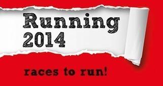 Sporten zonder smartphone - Sport.be | hardlopen | Scoop.it