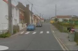 Appel à témoins : un jeune de 16 ans retrouvé inanimé à Wimereux - La Semaine dans le Boulonnais | Ensemble Pour Wimereux | Scoop.it