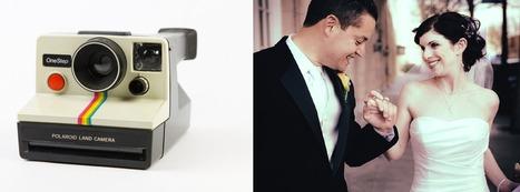 Free Polaroid Lightroom Presets | Free Lightroom Presets | Scoop.it